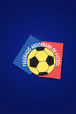 Andorra Footba...