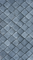 Metal Slate