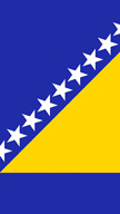 Bosnia and Her...