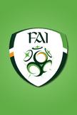Ireland Footba...