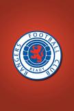 Glasgow Ranger...