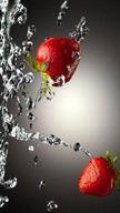 Water Strawber...