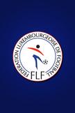 Luxembourg Foo...