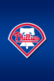 Philadelphia P...