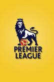 Premier League...