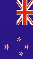 New Zealand Fl...