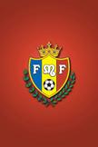 Moldova Footba...