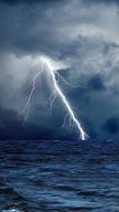Lightning on S...