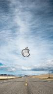 Apple Highway