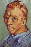 Portrait del A...