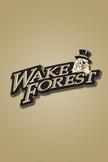 Wake Forest De...