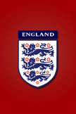 England Footba...