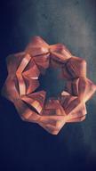 Surreal Abstra...