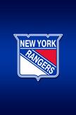 New York Range...