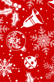 Christmas Orna...