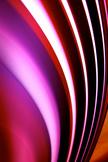 Neon Curve