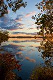 Nature Reflect...