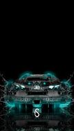 Bugatti Veyron...