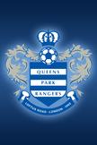 Queens Park Ra...
