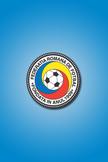 Romania Footba...