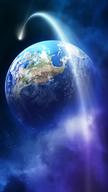 Earth Fantasy