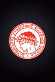 Olympiakos Pir...