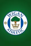 Wigan Athletic...