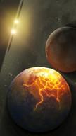 Planet Collisi...