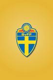 Sweden Footbal...