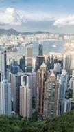 Hong Kong Skys...