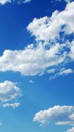 Simply Clouds
