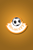 Belarus Footba...