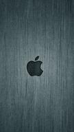 Apple Grainy