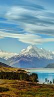 New Zealand Mo...