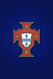 Portugal Footb...