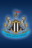 Newcastle Unit...