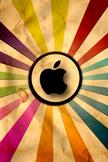 Extreme Apple