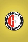 Feyenoord Rott...