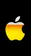 Apple Beer