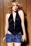 Scarlett Johan...