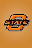 Oklahoma State...