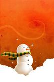 Christmas Snow...