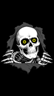 Skull Ripper