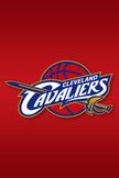 Cleveland Cava...