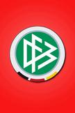 Germany Footba...