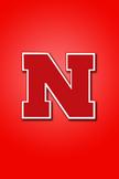 Nebraska Cornh...