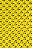 Radioactive Sy...
