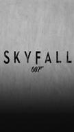 James Bond Sky...