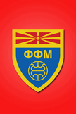 FYR Macedonia ...