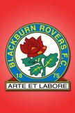 Blackburn Rove...